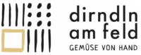 Logo Dirndln am Feld