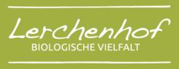 Logo Lerchenhof