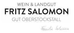 Logo Gut Oberstockstall